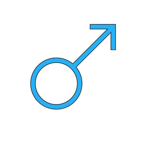 Logo Androteam