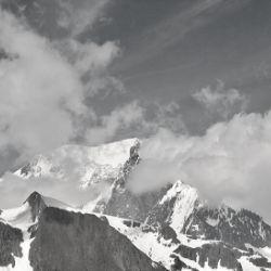 Androteam Aosta