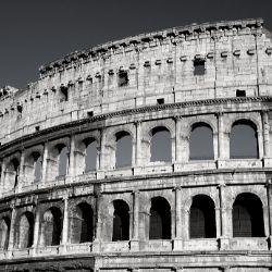 Androteam Roma