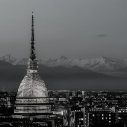 Androteam Torino