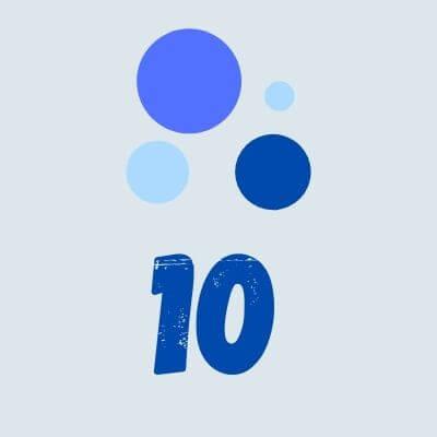 Servizi Androteam Medical Center - numero 10