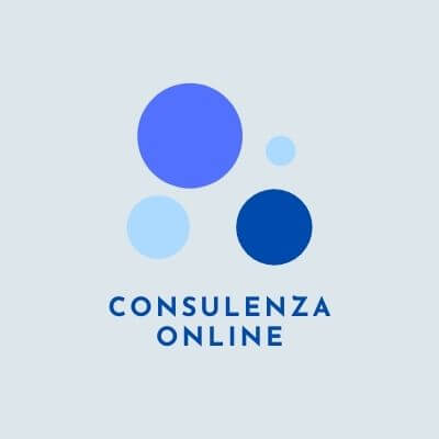 Consulenza medica online Androteam