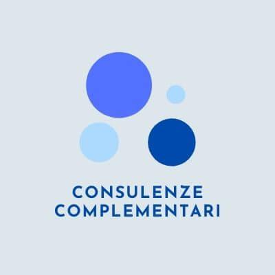 Consulenze complementari Androteam