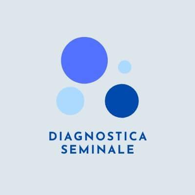 Servizio di diagnostica seminale