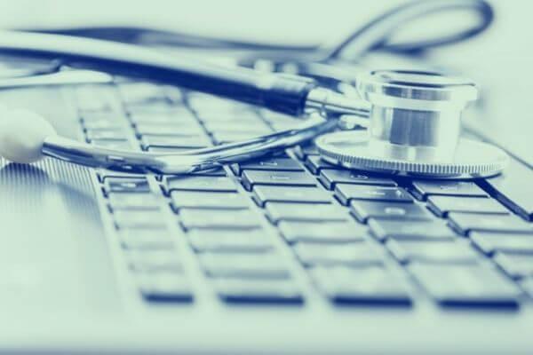 Carta servizi andrologici e urologici Androteam