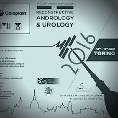 Conferenza andrology & urology