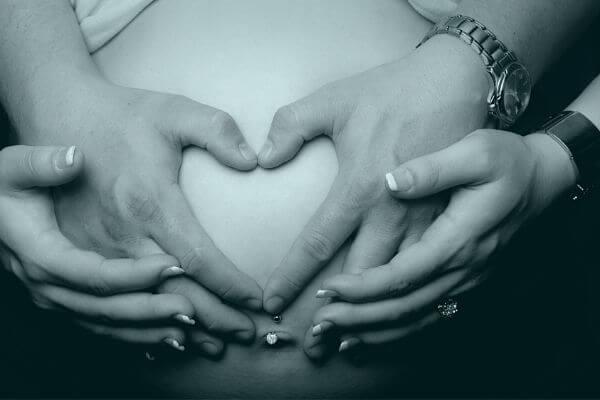 Fertilità di coppia e gravidanza