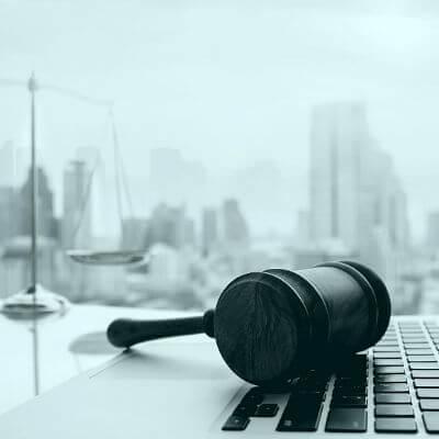 Condizioni legali Androteam online