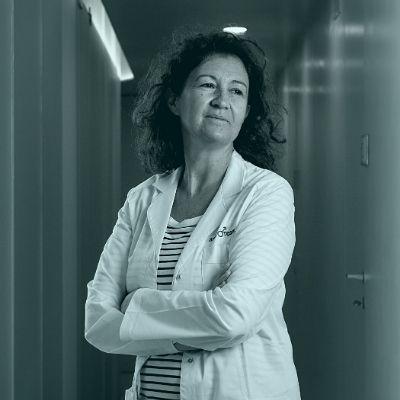Dottoressa Chiara Crespi psicoterapeuta e sessuologa