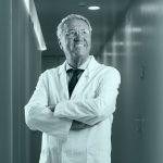 Dottor Luigi Rolle urologo e andrologo
