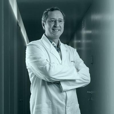 Dottor Massimo Catti urologo pediatrico